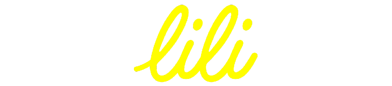 Lili.co Banking for Freelancers